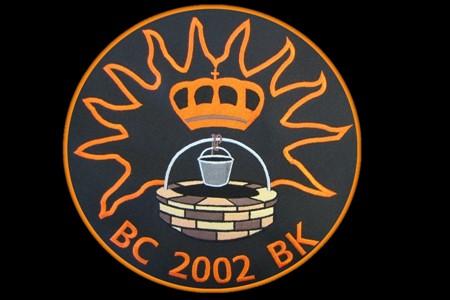 BC Bavaria Königsbrunn